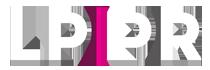 logo_lppr_white