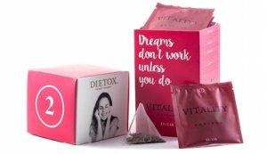 Dietox