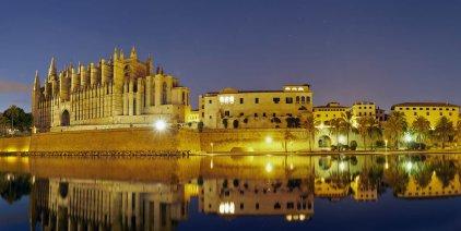 Majorca direct