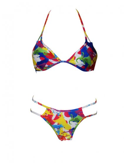 Swimwear by Parys