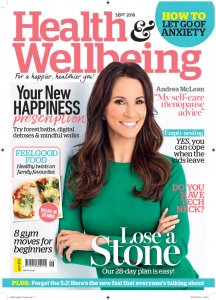Fair Squared giveaway in Health & Wellbeing, Liz Parry PR