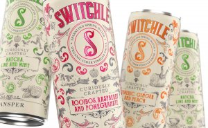 Switchle, Liz Parry PR clients