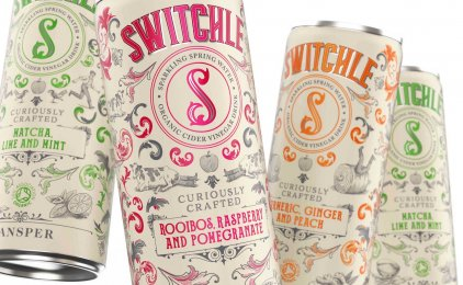 Switchle, Liz Parry PR clients