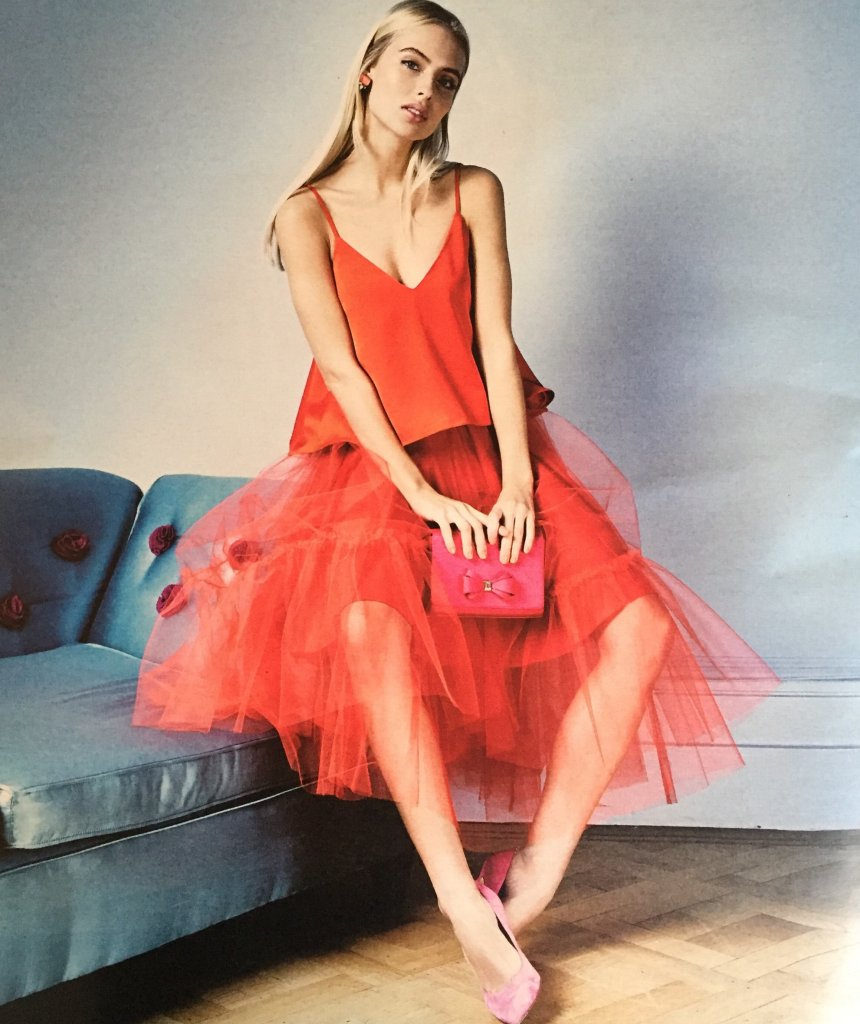 The Folly Boutique in S Mag